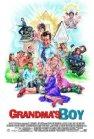 Grandma's Boy / Мальчик на троих