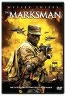 Marksman / Наводчик