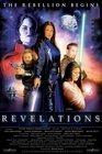 Star Wars: Revelations / Звёздные войны: Откровения