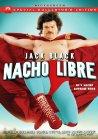 Nacho Libre / Суперначо