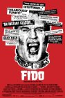 Fido / Фидо