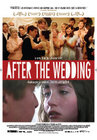 Efter brylluppet / После свадьбы