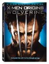 X-Men Origins: Wolverine / Люди Икс: Россомаха