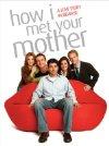 How I Met Your Mother / Как я встретил вашу маму