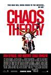 Chaos Theory / Теория хаоса