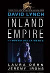 Inland Empire / Внутренняя империя