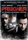 Prisoner / Заключенный