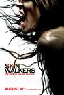 Skinwalkers / Волки-оборотни