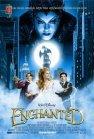 Enchanted / Зачарованная