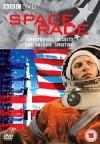 Space Race / Битва за космос