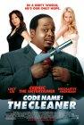 "Code Name: The Cleaner / По прозвищу ""Чистильщик"" (Сюрприз)"
