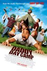 Daddy Day Camp / Дежурный папа в лагере