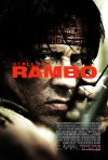 Rambo IV / Рэмбо
