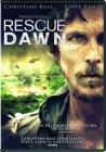 Rescue Dawn / Спасительный рассвет