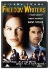 Freedom Writers / Писатели свободы