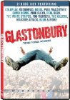 Glastonbury / Гластонбери