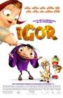 Igor / Игорь