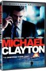 Michael Clayton / Майкл Клейтон