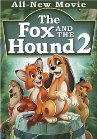 Fox and the Hound 2 / Лис и пёс 2