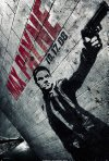 Max Payne / Макс Пэйн