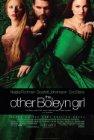 Other Boleyn Girl / Еще одна из рода Болейн