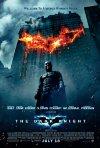 Dark Knight / Тёмный рыцарь