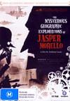 Mysterious Geographic Explorations of Jasper Morello / Таинственные Географические Исследования Джаспера Морелло
