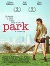 Park / Парк