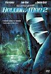 Hollow Man II / Человек невидимка 2