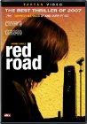 Red Road / Красная дорога