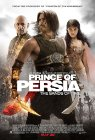 Prince of Persia: The Sands of Time / Принц Персии: Пески Времени
