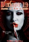 Witchcraft 13: Blood of the Chosen / 13-ая жертва