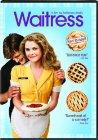 Waitress / Официантка