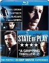 State of Play / Большая игра
