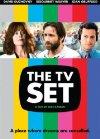TV Set / Телевизор