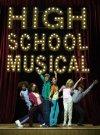 High School Musical / Классный мюзикл
