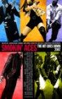 Smokin' Aces / Козырные Тузы