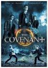 Covenant / Сделка с дьяволом
