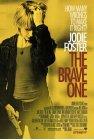 Brave One / Отважная