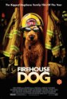 Firehouse Dog / Пожарный пёс