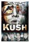 Kush / Куш