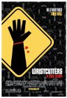 Wristcutters: A Love Story / Самоубийцы: История любви