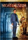 Night at the Museum / Ночь в музее