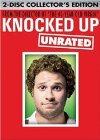 Knocked Up / Немножко беременна