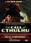 Call of Cthulhu / Зов Ктулху