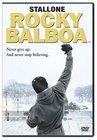 Rocky Balboa / Рокки Бальбоа
