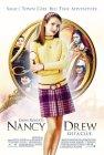 Nancy Drew / Нэнси Дрю