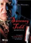 Sweeney Todd / Суини Тодд