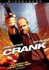 Crank / Адреналин