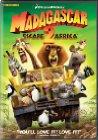 Madagascar: Escape 2 Africa / Мадагаскар-2: Побег в Африку
